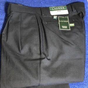Ralph Lauren Total Comfort Trouser
